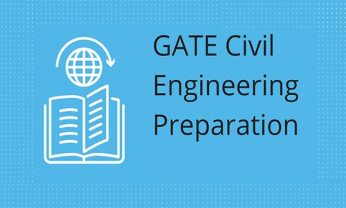 Best GATE Coaching For Civil Engineering