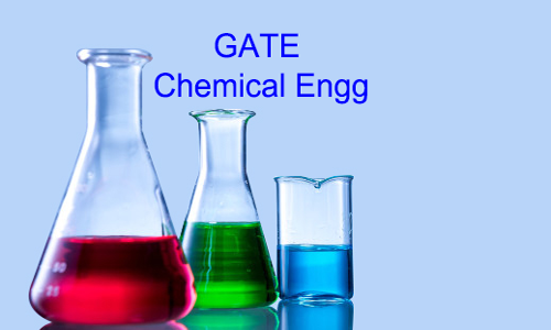 Best GATE Chemical Engineering Coachings