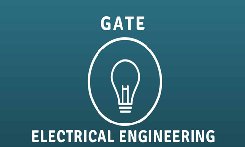 Best Coaching for GATE Electrical Engineering