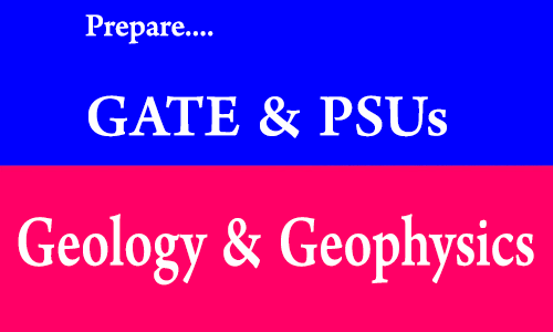 Best Coaching Institute for GATE Geology