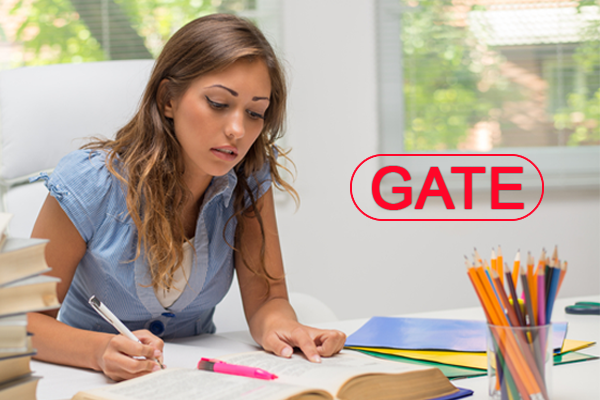 GATE Coaching in India, Top GATE Coaching in India, Best GATE Coaching in India, Top 10 GATE Coaching in India, Top 20 GATE Coaching in India, Top 100 GATE Coaching in India, Toppers GATE Coaching in India, GATE Exam Coaching in India, GATE Exam Preparations in India