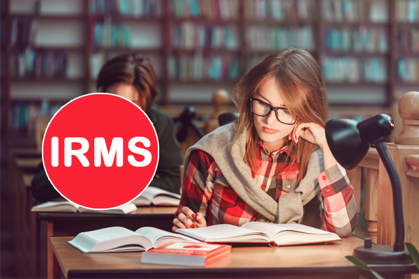 IRMS Coaching in India, Top IRMS Coaching in India, Best IRMS Coaching in India, Top 10 IRMS Coaching in India, Top 20 IRMS Coaching in India, Top 100 IRMS Coaching in India, Toppers IRMS Coaching in India, IRMS Exam Coaching in India, IRMS Exam Preparations in India