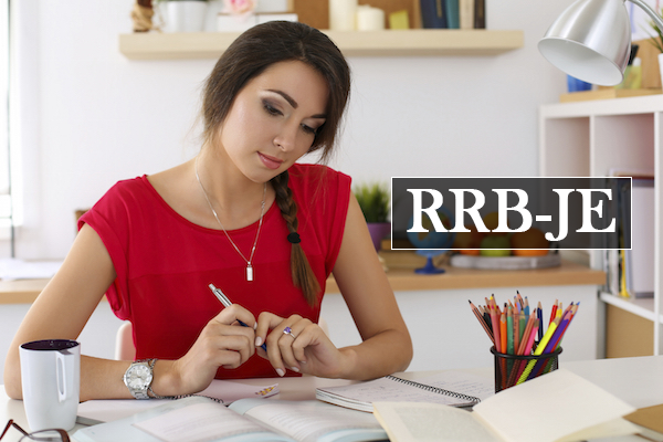 RRB-JE Coaching in India, Top RRB-JE Coaching in India, Best RRB-JE Coaching in India, Top 10 RRB-JE Coaching in India, Top 20 RRB-JE Coaching in India, Top 100 RRB-JE Coaching in India, Toppers RRB-JE Coaching in India, RRB-JE Exam Coaching in India, RRB-JE Exam Preparations in India