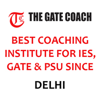 The GATE Coach New Delhi Delhi