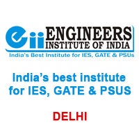 Engineers Institute of India New Delhi Delhi