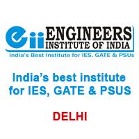 Engineers Institute of India New Delhi Delhi