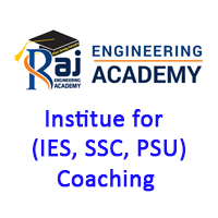 Raj Engineering Academy Delhi Delhi
