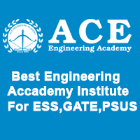 ACE Engineering Academy New Delhi Delhi
