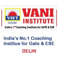 Vani Institute Hyderabad Telangana