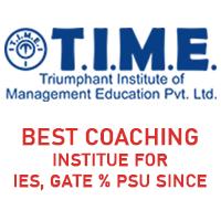 T.I.M.E.  New Delhi Delhi