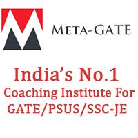 Meta-GATE Hyderabad Telangana