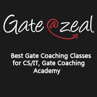 Gate at Zeal Indore Madhya Pradesh