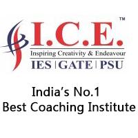 ICE GATE Institute Pune Maharashtra