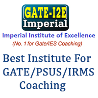 Imperial Institute of Excellence Pune Maharashtra