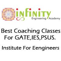 Infinity GATE Academy Pune Maharashtra