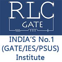 Raghunath Learning Centre Bengaluru Karnataka