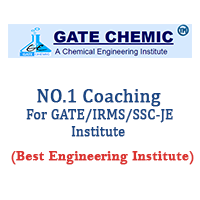 GATE Chemical Institute Lucknow Uttar Pradesh