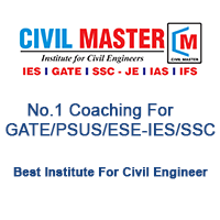 Civil master Lucknow Uttar Pradesh