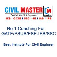 Civil master Lucknow Uttar Pradesh
