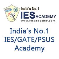 IES Academy  New Delhi Delhi