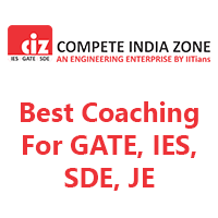 Compete India Zone Chandigarh Punjab