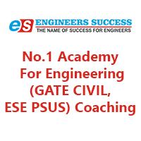 Engineers Success Dehradun Uttarakhand
